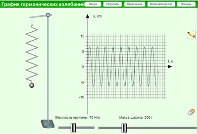 download understanding mathematics and